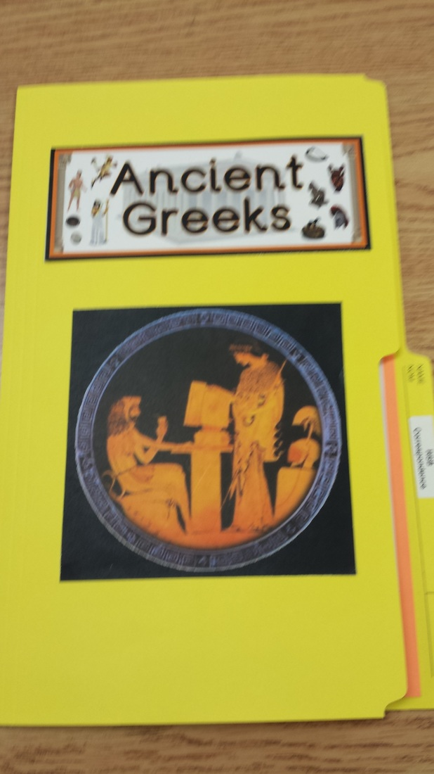 Ancient Greek Board Game Project  The Intellectual Operations A   Comments